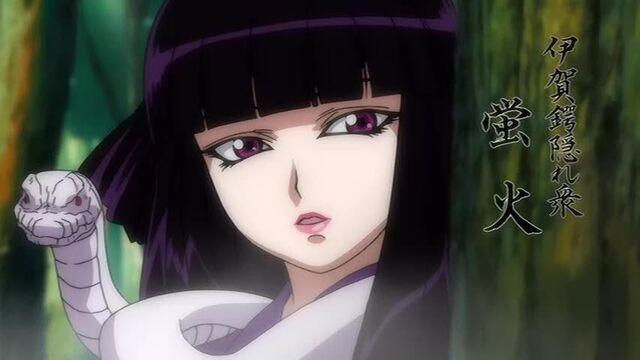 File:Hotarubi With Her Snake.jpg
