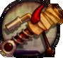 File:Galleon Mortar.png