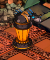 File:Security Turret Yellow.png