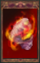 Flame Hood (Origins)