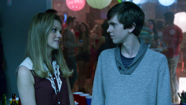 File:Norman and bradley talk at the party.png