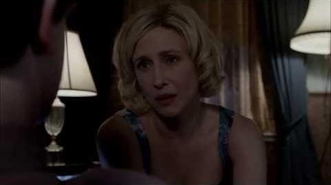 Bates Motel Norman And Norma Fight About Her Secrets (S2, E8)