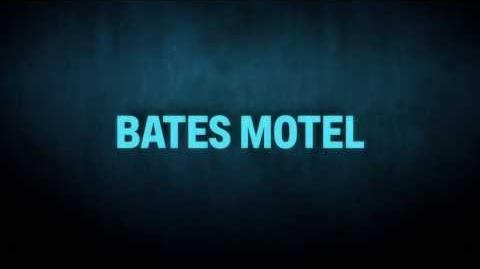 Bates Motel Season 2 Reopens Monday 9 8c March 3