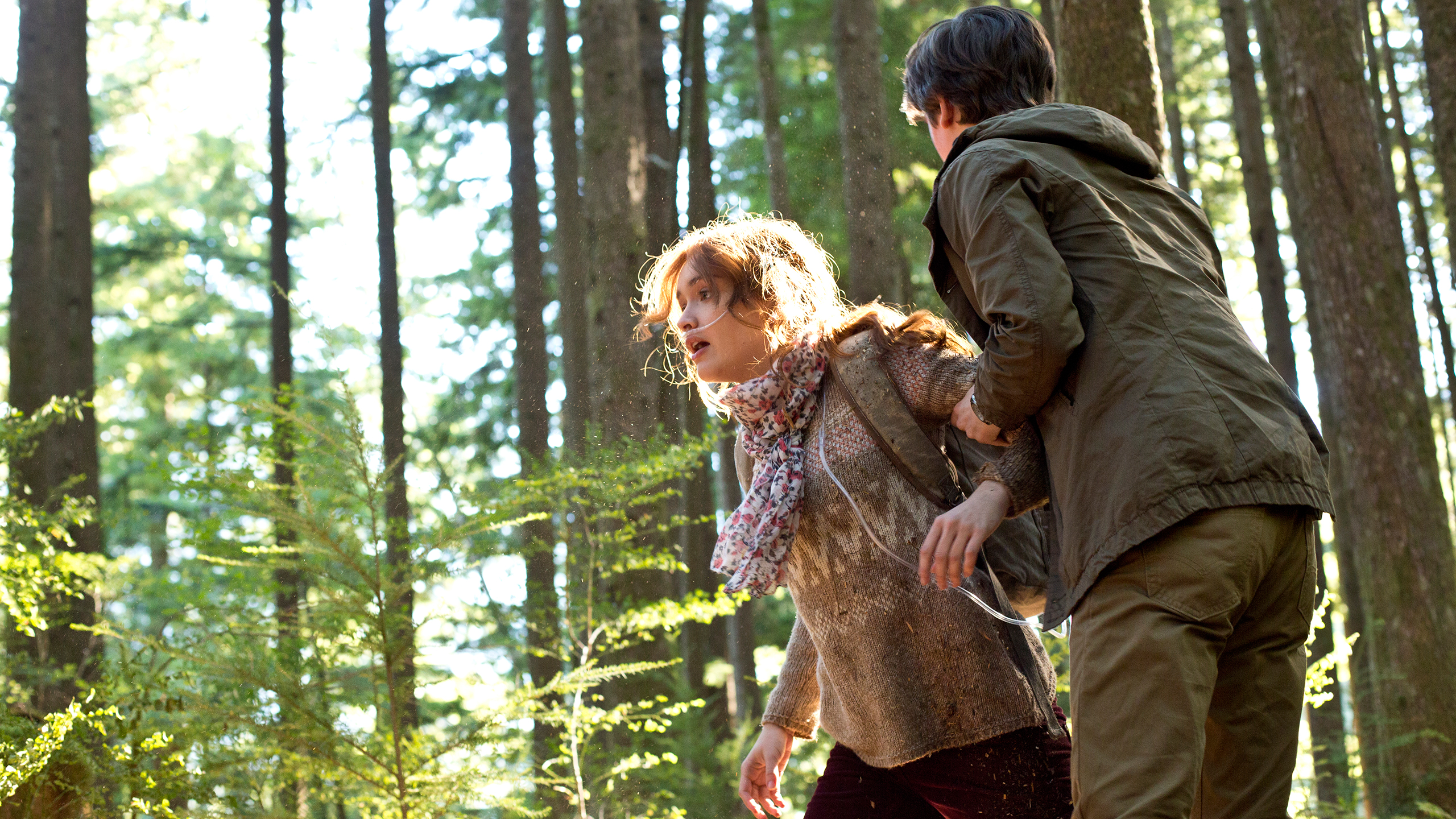 File:26-emma-and-norman-spot-the-cabin.jpg