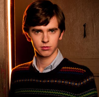 File:Norman bates.png