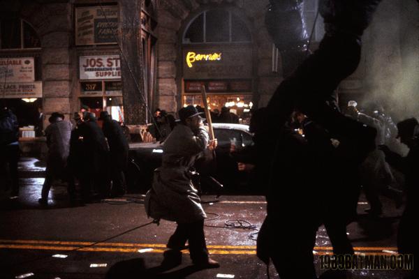 File:Batman 1989 (J. Sawyer) - Alexander Knox 8.jpg