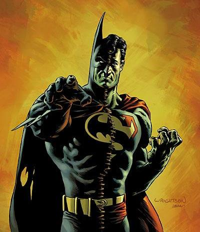 File:Composite Superman.jpg