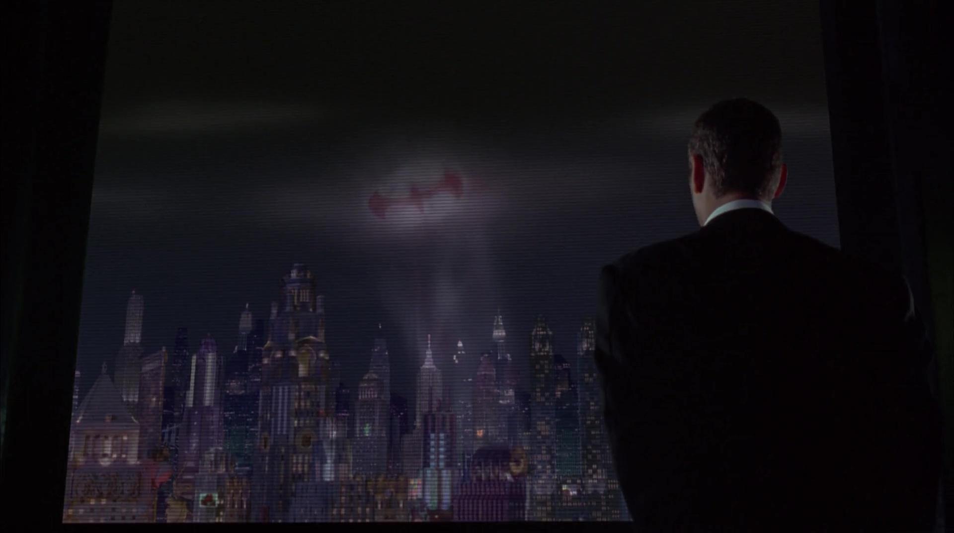 File:Gotham City Batman & Robin.jpg