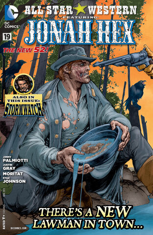File:All Star Western Vol 3-19 Cover-2.jpg