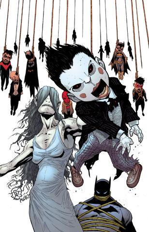 File:Batman The Dark Knight Vol 2-23.1 Cover-1 Teaser.jpg