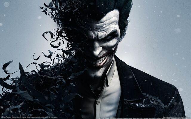 File:Joker ArkhamOrigins.jpg