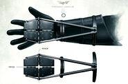 The-Dark-Knight c0b5a64c