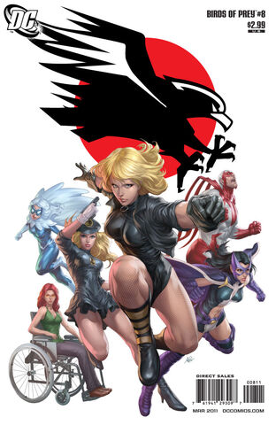 File:The Birds of Prey-8 Cover-1.jpg