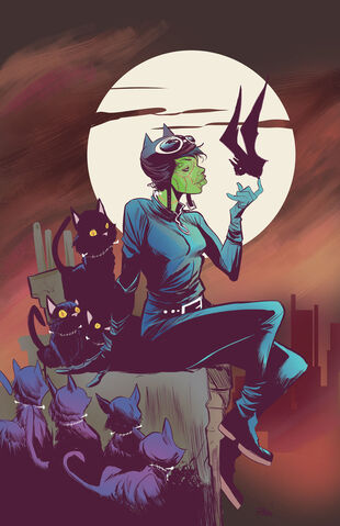 File:Catwoman Vol 4-45 Cover-2 Teaser.jpg