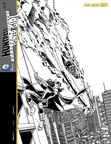 File:World's Finest Vol 5-3 Cover-2.jpg