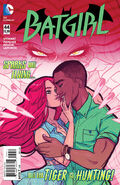 Batgirl Vol 4-44 Cover-1