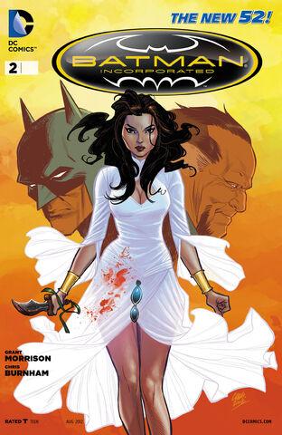 File:Batman Incorporated Vol 2-2 Cover-2.jpg