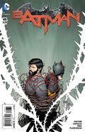 Batman Vol 2-46 Cover-1