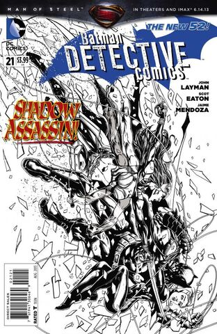 File:Detective Comics Vol 2-21 Cover-2.jpg