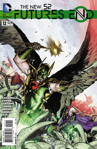 File:Futures End Vol 1-12 Cover-1.jpg