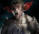 Man-Bat (Arkhamverse)