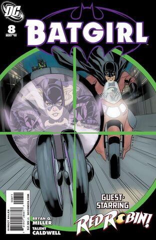 File:Batgirl8vv.jpg