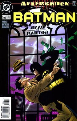 Batman556
