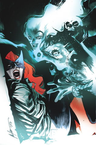 File:Batwoman Vol 1-30 Cover-1 Teaser.jpg