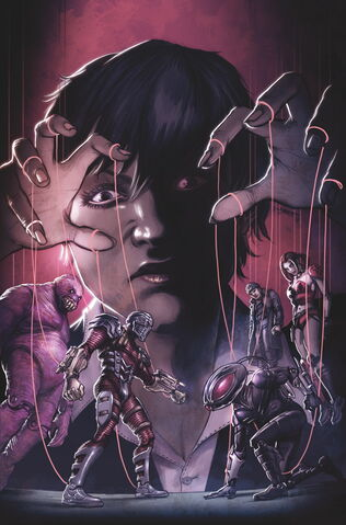 File:New Suicide Squad Vol 1-16 Cover-1 Teaser.jpg