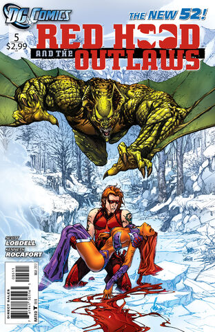 File:Red Hood and The Outlaws Vol 1-5 Cover-1.jpg