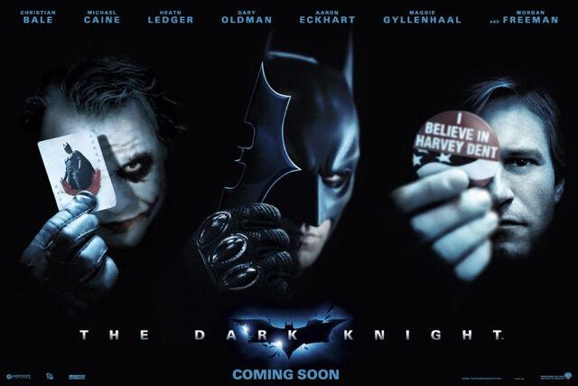 File:The dark knight-10381.jpg