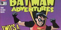 Batman Adventures 09