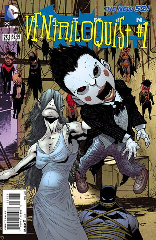 File:Batman The Dark Knight Vol 2-23.1 Cover-1.jpg
