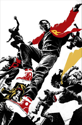 File:We Are Robin Vol 1-1 Cover-1 Teaser.jpg