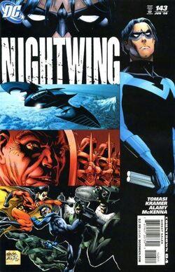 Nightwing143v