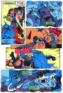 78792 Batman 2497 pg15 122 171lo