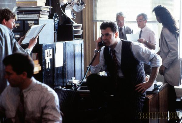 File:Batman 1989 (J. Sawyer) - Alexander Knox 5.jpg