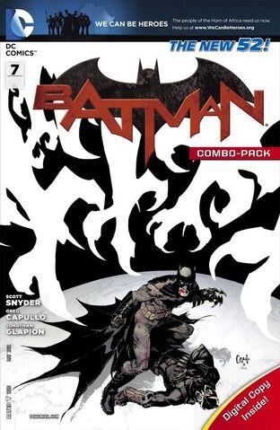 File:Batman Vol 2-7 Cover-4.jpg