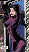 1033898-catwoman 1997 052 14