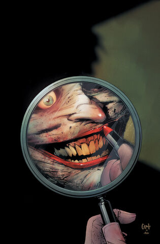 File:Batman Vol 2-13 Cover-1 Teaser.jpg