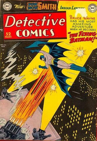 File:Detective Comics Vol 1-153 Cover-1.jpg
