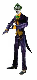 File:Jokerfigure2.jpg