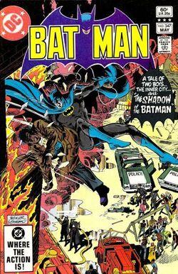 Batman347
