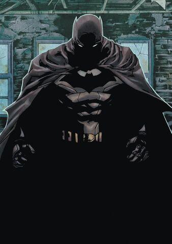 File:Bruce Batman shadows.jpg