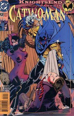 Catwoman12v