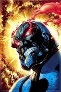 Justice League Vol 2-6 Cover-2 Teaser