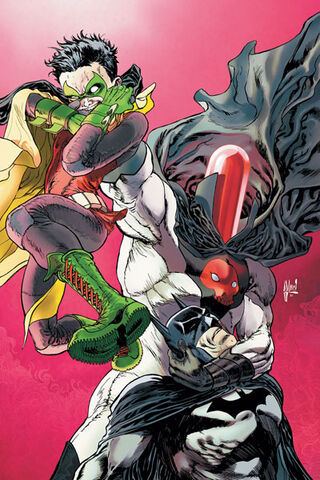 File:Batman and Robin-24 Cover-1 Teaser.jpg
