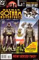 Gothamadventures3.jpg