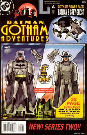 Gothamadventures3