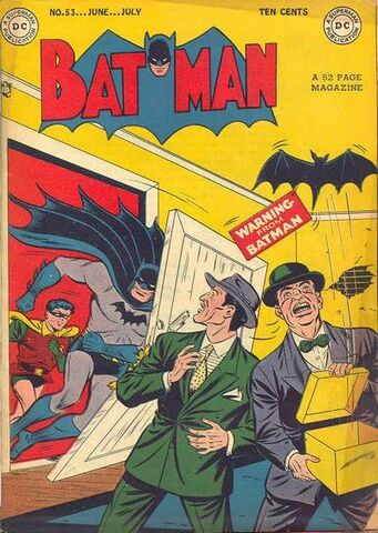 File:Batman53.jpg